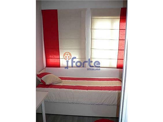 Piso en alquiler en Poniente Sur en Córdoba - 355901957