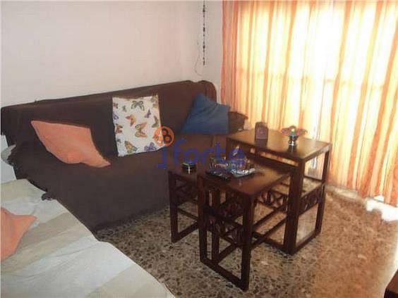 Piso en alquiler en Poniente Sur en Córdoba - 355899380