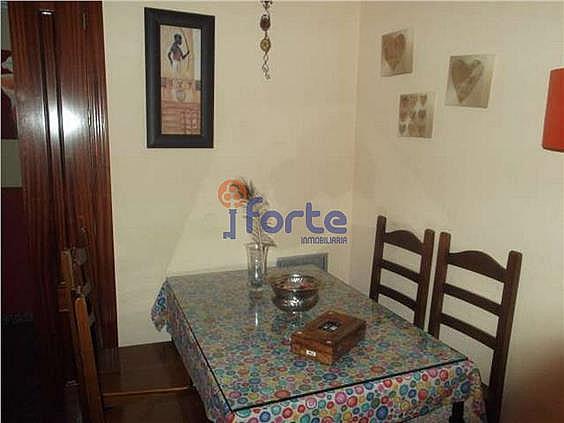 Piso en alquiler en Poniente Sur en Córdoba - 355899383