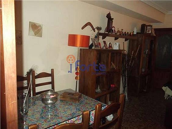 Piso en alquiler en Poniente Sur en Córdoba - 355899386