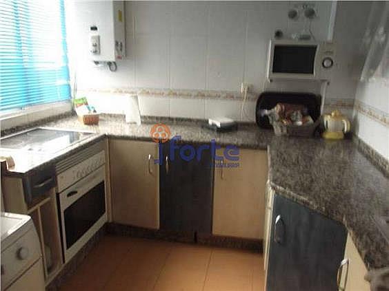 Piso en alquiler en Poniente Sur en Córdoba - 355899389