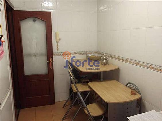 Piso en alquiler en Poniente Sur en Córdoba - 355899392
