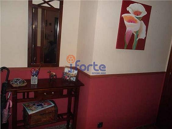 Piso en alquiler en Poniente Sur en Córdoba - 355899395