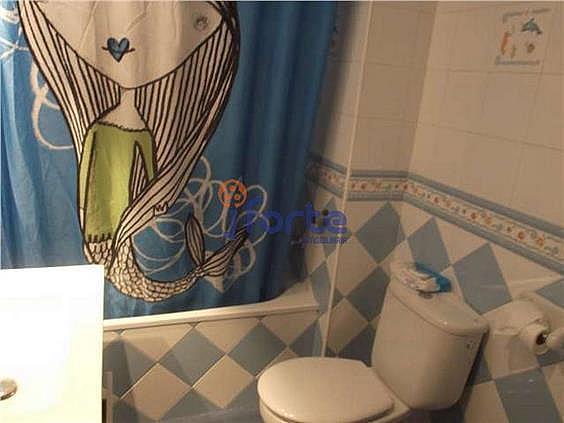 Piso en alquiler en Poniente Sur en Córdoba - 355899404