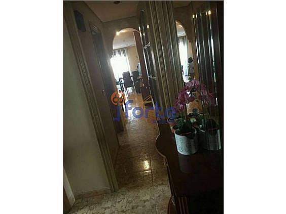 Piso en alquiler en Sureste en Córdoba - 328403563