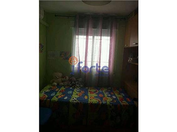 Piso en alquiler en Sureste en Córdoba - 328403566