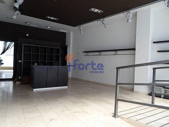 Local en alquiler en Norte Sierra en Córdoba - 355900235