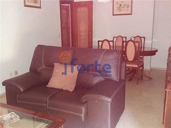 Piso en alquiler en Norte Sierra en Córdoba - 328403086