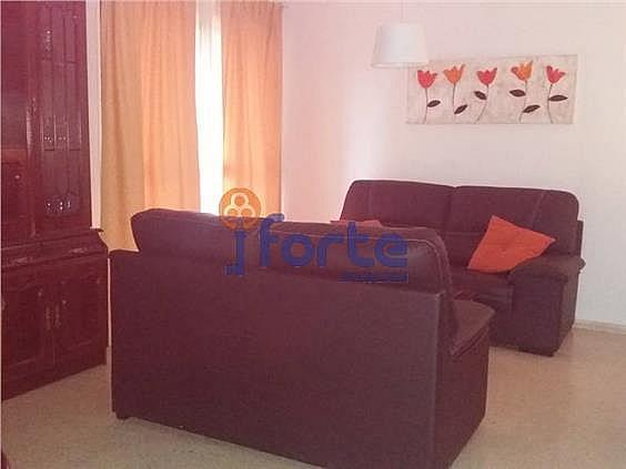 Piso en alquiler en Norte Sierra en Córdoba - 328403089
