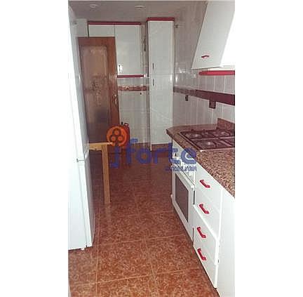 Piso en alquiler en Norte Sierra en Córdoba - 328403092