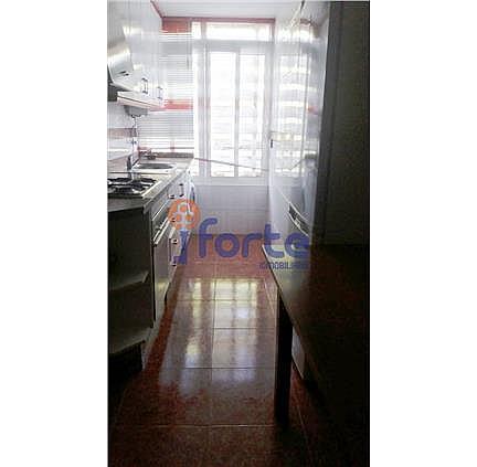 Piso en alquiler en Norte Sierra en Córdoba - 328403095