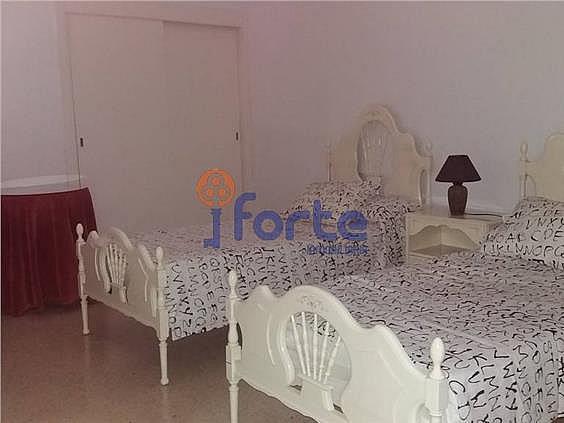 Piso en alquiler en Norte Sierra en Córdoba - 328403098