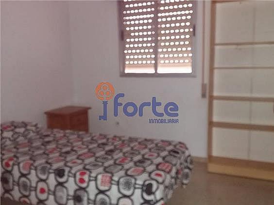 Piso en alquiler en Norte Sierra en Córdoba - 328403104