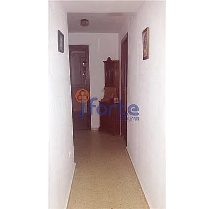 Piso en alquiler en Norte Sierra en Córdoba - 328403107