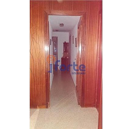 Piso en alquiler en Norte Sierra en Córdoba - 328403110