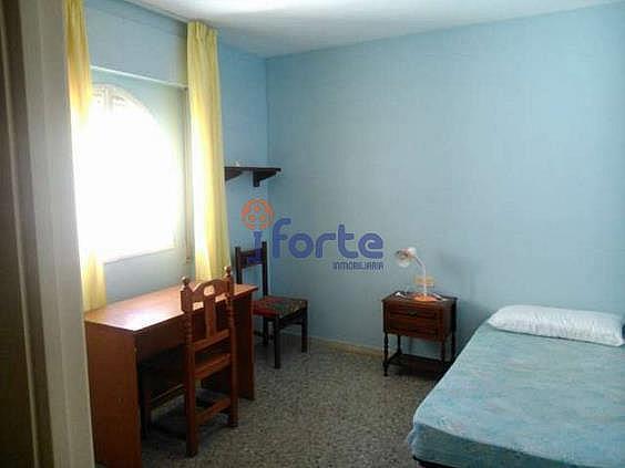Piso en alquiler en Centro en Córdoba - 355901663