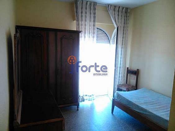 Piso en alquiler en Centro en Córdoba - 355901666