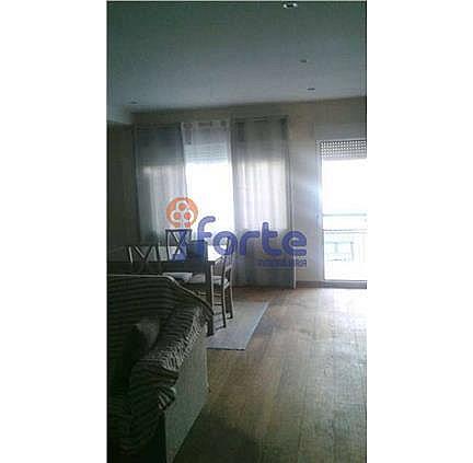 Apartamento en alquiler en Centro en Córdoba - 355902560