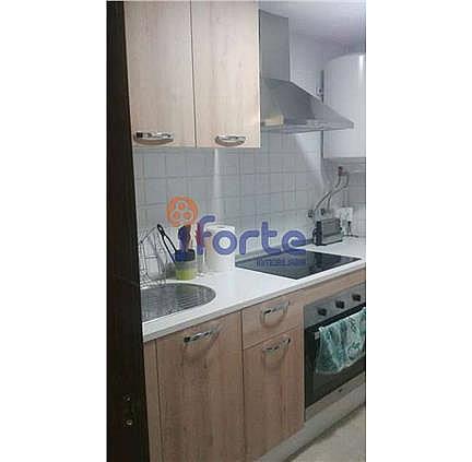 Apartamento en alquiler en Centro en Córdoba - 355902563