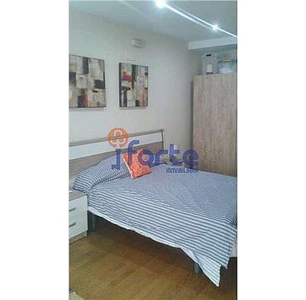 Apartamento en alquiler en Centro en Córdoba - 355902569