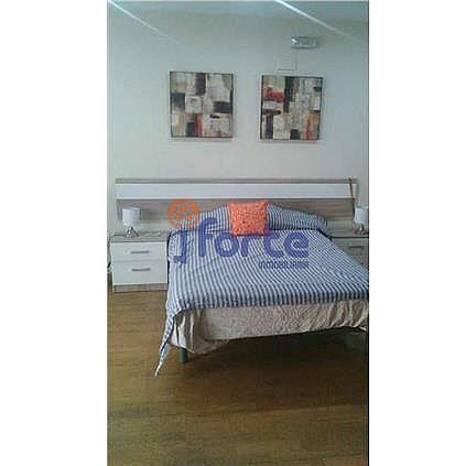 Apartamento en alquiler en Centro en Córdoba - 355902572