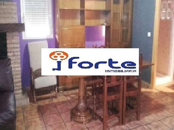Casa en alquiler en Hornachuelos - 309964541