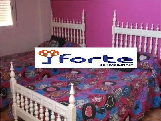 Casa en alquiler en Hornachuelos - 309964547