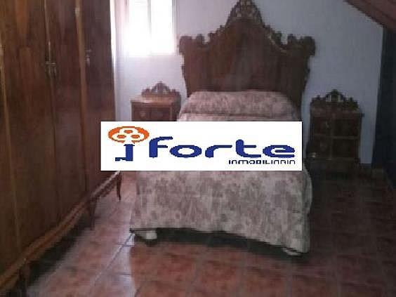Casa en alquiler en Hornachuelos - 309964550