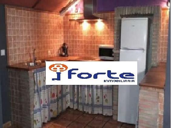 Casa en alquiler en Hornachuelos - 309964553