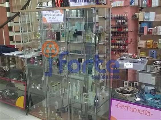 Local en alquiler en Poniente Sur en Córdoba - 377230171