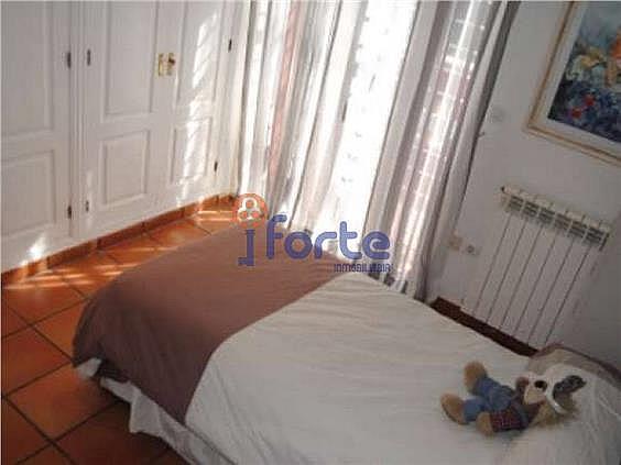 Chalet en alquiler en Norte Sierra en Córdoba - 327127659