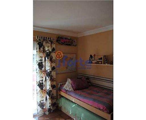 Chalet en alquiler en Norte Sierra en Córdoba - 327127662
