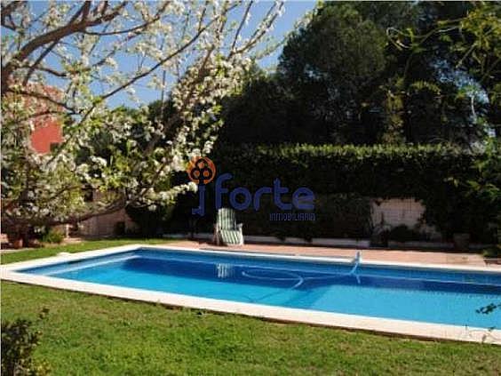 Chalet en alquiler en Norte Sierra en Córdoba - 327127668