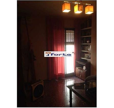 Apartamento en alquiler en Centro en Córdoba - 329025697