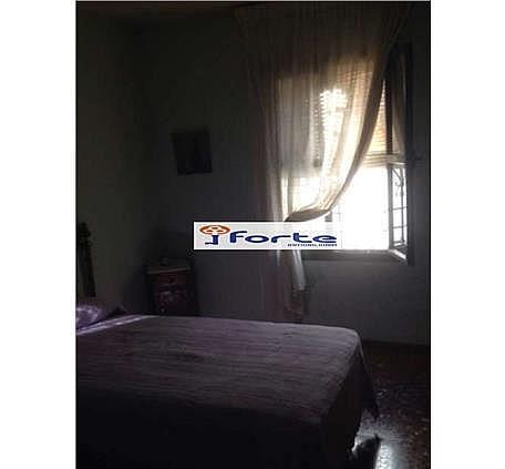 Apartamento en alquiler en Centro en Córdoba - 329025703