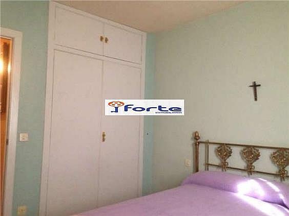 Apartamento en alquiler en Centro en Córdoba - 329025706