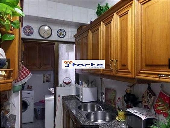 Piso en alquiler en Levante en Córdoba - 329520024
