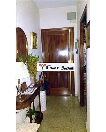 Piso en alquiler en Levante en Córdoba - 329520027