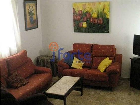 Apartamento en alquiler en Centro en Córdoba - 347546212