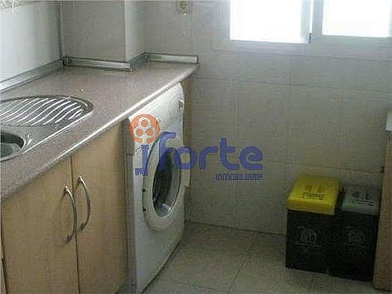 Apartamento en alquiler en Centro en Córdoba - 347546218