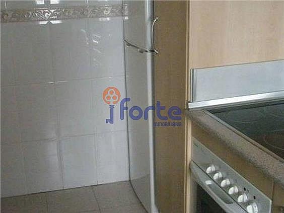 Apartamento en alquiler en Centro en Córdoba - 347546221