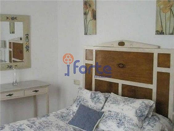 Apartamento en alquiler en Centro en Córdoba - 347546224