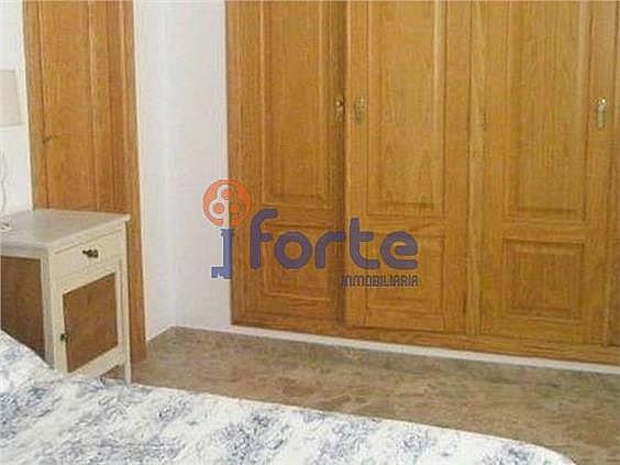 Apartamento en alquiler en Centro en Córdoba - 347546227