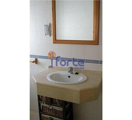 Apartamento en alquiler en Centro en Córdoba - 347546230