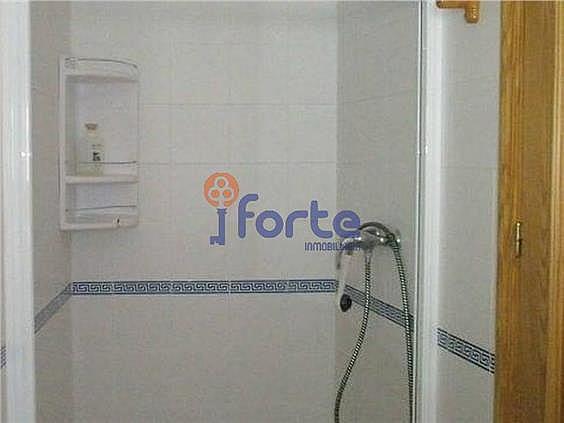 Apartamento en alquiler en Centro en Córdoba - 347546233