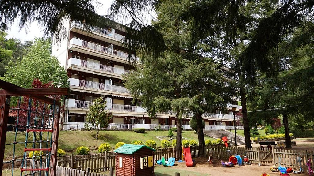 Imagen del inmueble - Apartamento en venta en Sant Sadurní d´Osormort - 281171703