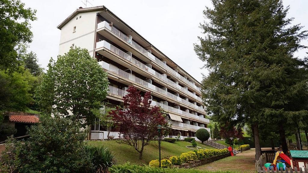 Imagen del inmueble - Apartamento en venta en Sant Sadurní d´Osormort - 281171712