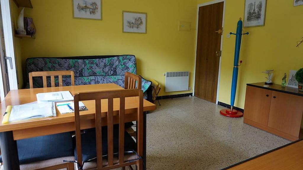 Imagen del inmueble - Apartamento en venta en Sant Sadurní d´Osormort - 281171757