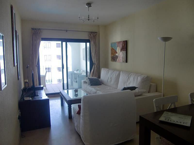 Foto - Apartamento en alquiler en calle La Duquesa, Manilva - 326398113