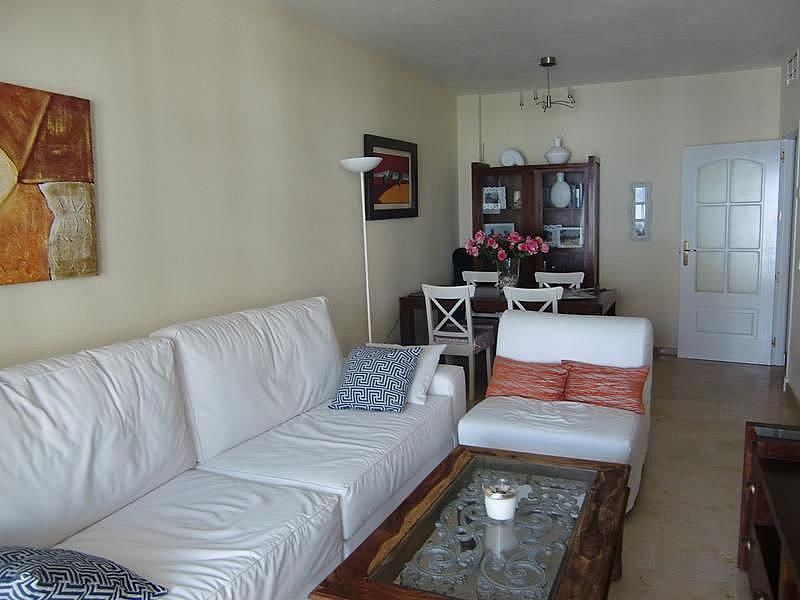 Foto - Apartamento en alquiler en calle La Duquesa, Manilva - 326398116